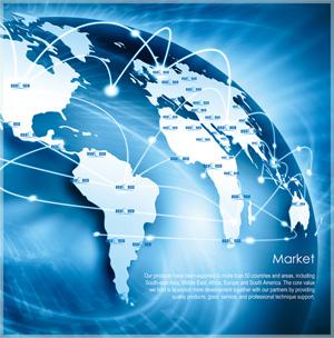 Essence-pesticide-global-marketing-area